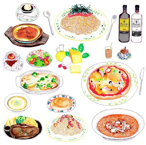 cuisine dwg food drawings car interior design