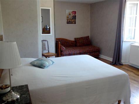 chambre d agriculture correze chambre d 39 hôtes 19g1726 à naves corrèze