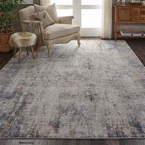 Contemporary, And, Modern, Rugs, Rustic, Textures, Rus01, Machine, Made, Rug