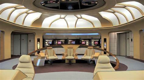 enterprise trek bridge star space zoom generation starship tng movie backgrounds uss background memorabilia cool wars interior movies inside room