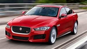 Jaguar Xf Pure : jaguar xe precios prueba ficha t cnica y fotos ~ Medecine-chirurgie-esthetiques.com Avis de Voitures