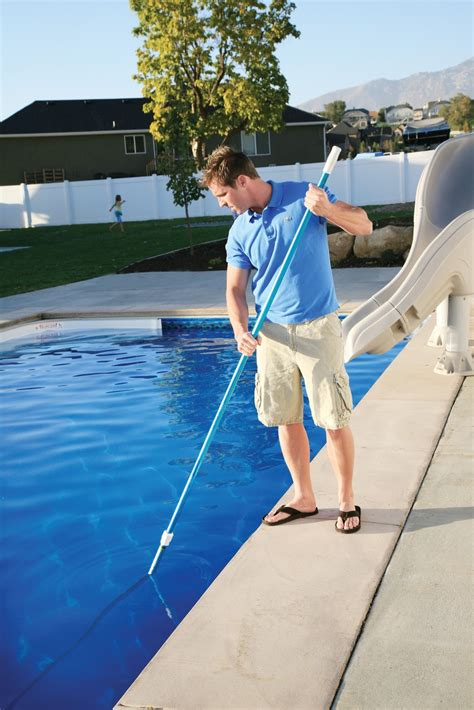 services daves pool store wichita ks spa pool service