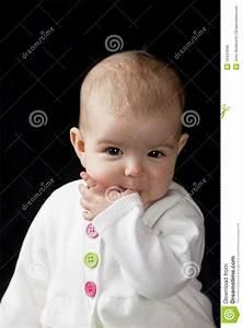 Baby Boy Card Design Baby Thumb Royalty Free Stock Photos Image 13441848