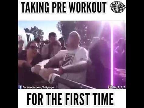 Preworkout Meme - funny pre workout memes www pixshark com images galleries with a bite