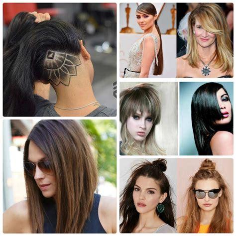 Модные женские стрижки на средние влосы 2018 150 фото . Портал для женщин