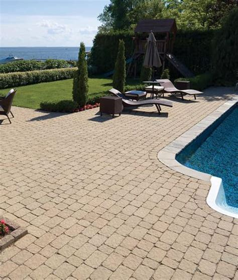 unilock camelot unilock camelot pavers stonewoodproducts