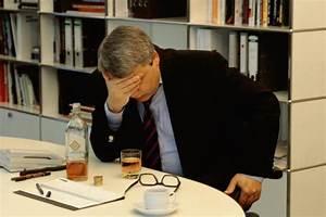 Alkohol Auf Rechnung : sucht im b ro viele manager fallen dem alkohol zum opfer die welt ~ Themetempest.com Abrechnung