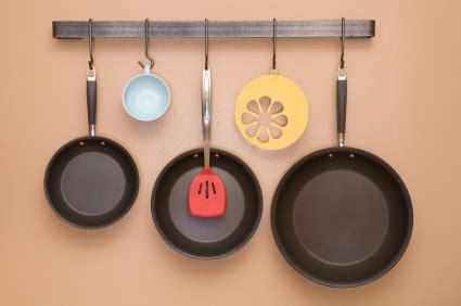 ranger sa cuisine comment ranger sa cuisine pratique fr