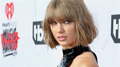 Taylor Swift's 91 Best Lyrics of All Time | Entertainment ...