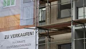 Kalter Wintergarten Preise : preise f r h user und wohnungen weiter gestiegen welt ~ Michelbontemps.com Haus und Dekorationen