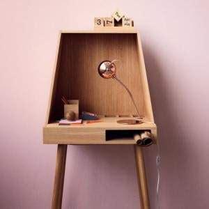 bureau mini le mini bureau une nouvelle tendance qui a du sens