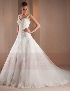robe de mariee avec bretelle With boutique de robe de mariée avec bague en or pas cher