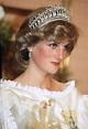 为什么人人都爱戴安娜王妃?除了美貌与气质,还有这些原因