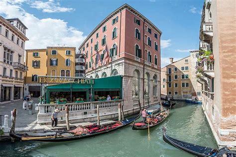 Ristorante La Terrazza Venezia by Traditional Restaurant In Venice La Terrazza Venice