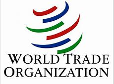 WTO Revealed The Detailed Complaints Of Qatar Against UAE