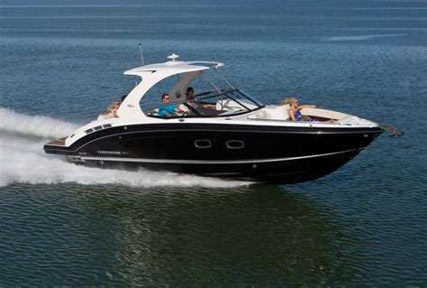 Chaparral Boats For Sale New by New Chaparral 337 Ssx Bowrider For Sale Boats For Sale