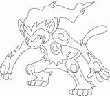Pokemon Infernape Coloring Kleurplaat Supercoloring Lucario Printable Colorear Cubone Monferno Deviantart Coloriage Dibujo Generation Iv Dibujos Simiabraz Paginas Kolorowanki Pikachu sketch template