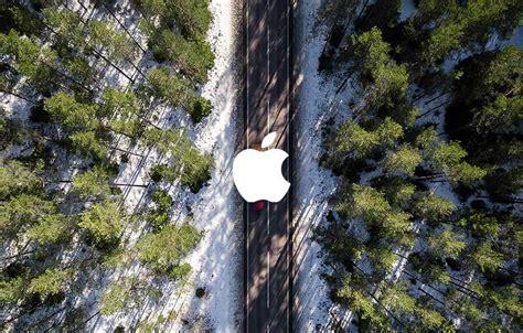 [桌布下載] 新 Ipad Pro 原廠5k高畫質桌布下載,來自apple Store直營店展示機