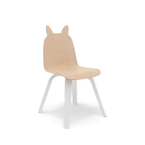 chaise oeuf chaise lapin play bouleau oeuf nyc pour chambre enfant