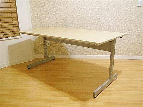 ikea jerker desk ikea jerker desk birch vancouver city vancouver mobile
