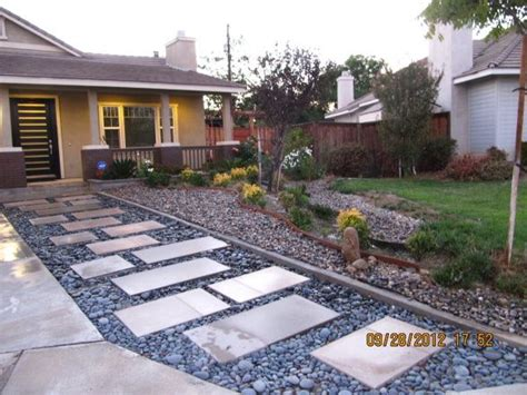 low maintenance landscape ideas modern low maintenance landscape my idea is to transform old front yard to new water saving