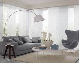 Vorhänge Modern Wohnzimmer : die besten 25 gardinen wohnzimmer ideen auf pinterest wohnzimmer vorh nge gardinen f r k che ~ Markanthonyermac.com Haus und Dekorationen
