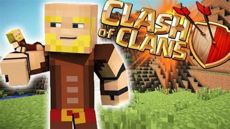 clash  clans mod   voidswrath minecraftnet