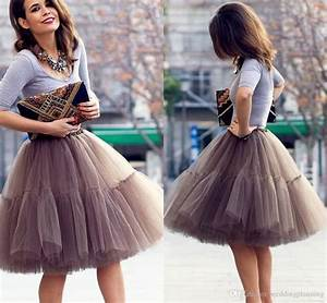 2018 cute short skirts young ladies knee length women for Cute short dresses to wear to a wedding