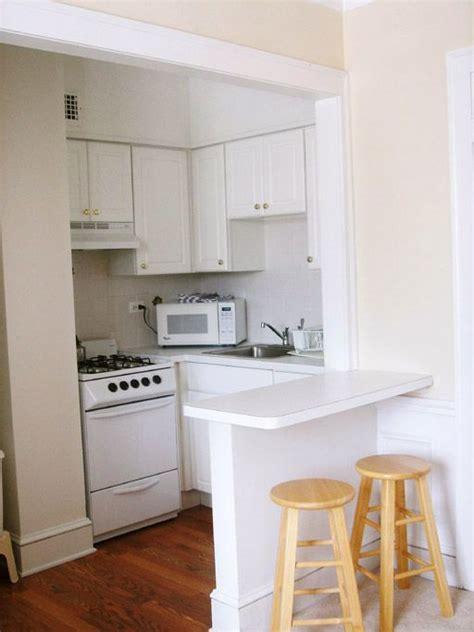 kitchen ideas for apartments small kitchen ideas for studio apartment rapflava