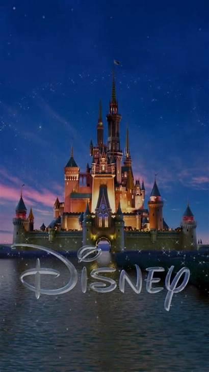Disney Walt Dream Studios Magic Wallpapers Pixar