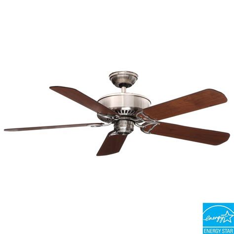 casablanca ceiling fans home depot casablanca panama dc 54 in snow white ceiling fan 59510
