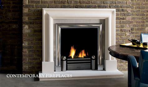 fireplace shop  london store  supplier