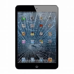 iPad Repairs Edinburgh and Glasgow - We Fix iPads