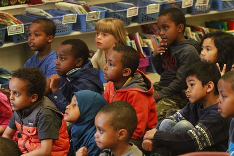 race dramatically skews discipline even in elementary 121 | c86f0f7c 19fa 11e5 baef 872a04af9dd8 780x520