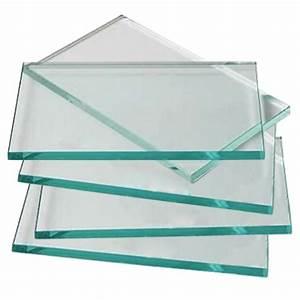 Meuble Plexiglas Transparent : chaise design plexi transparent maison design ~ Edinachiropracticcenter.com Idées de Décoration