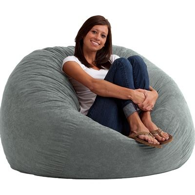 comfort research fuf chair cover 17 best images about lounge chairs bean bags on