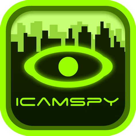 appstore for android mobile surveillance appstore for android