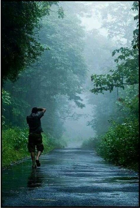early   morning kerala india tourist places