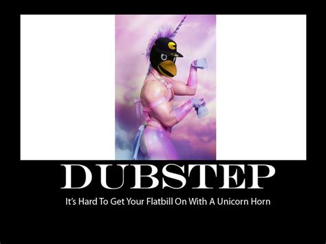 Dubstep Memes - image 390721 dubstep know your meme