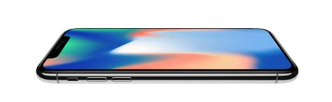 sprint plans for iphone compare sprint prices plans and deals for iphone x