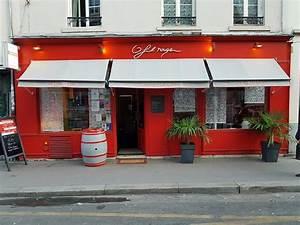 O Fil Rouge : o fil rouge ~ Nature-et-papiers.com Idées de Décoration