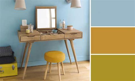 peinture bureau merveilleux peinture bleu pour chambre 7 bureau bleu