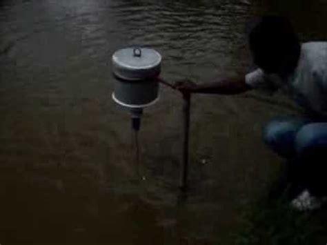 locally  demand feeders  fish ponds  benin