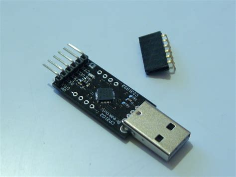 Best Usb To Serial Adapter Buy This Usb Serial Adapter Best For Arduino Pro Mini Etc