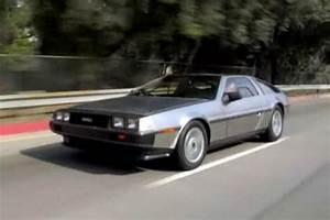 Black Lamborghini Aventador Vw Gol Tuning Car Pictures