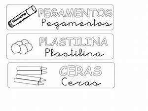Imprimible  Dibujos De Pegamento Para Colorear