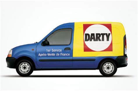 soldes cuisines l 39 engagement historique de darty darty vous