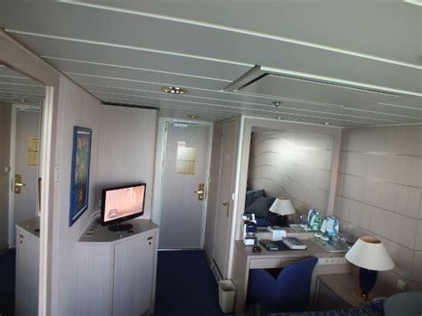 Cruises With Balcony
