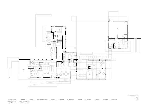 mountain house mack scogin merrill elam architects