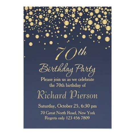 birthday invitation designs  birthday